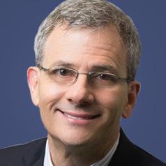 Alan Gassman, JD, LL.M