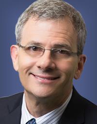 Alan Gassman, JD, LL.M avatar