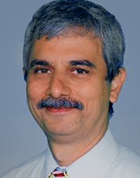 Dr. Pariksith Singh, MD avatar
